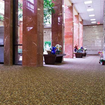 Mohawk Commercial Flooring | Hyattsville, MD