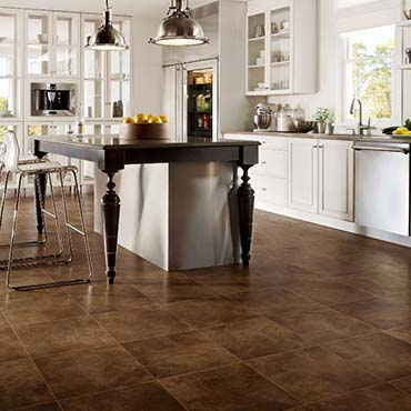 Armstrong Sheet Vinyl Floors | Hyattsville, MD